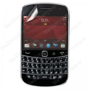 plenka-zashchitnaya-dlya-blackberry-bold-9900-9930-1