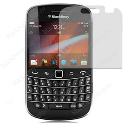 plenka-zashchitnaya-dlya-blackberry-bold-9900-9930-2