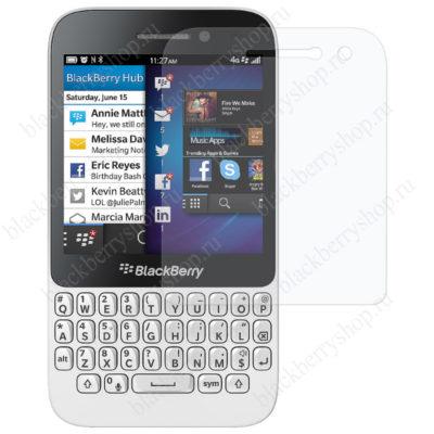 plenka-zashchitnaya-dlya-blackberry-q5-1