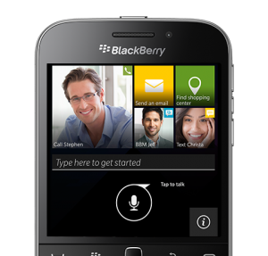 blackberry-feature-assistant-original
