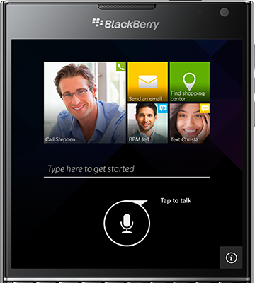blackberry-passport-lichnyj-pomoshchni