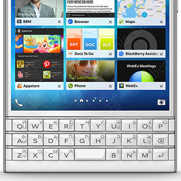 blackberry-passport-novaya-klaviatura