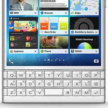 blackberry-passport-novaya-klaviatura