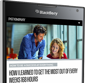 blackberry-passport-superbystryj-brauzer