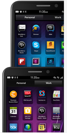 blackberry-z30-Work-and-life-balanced