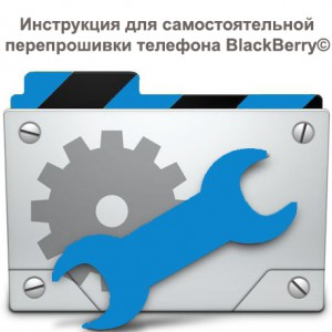 pereproshivka-blackberry-z30-black