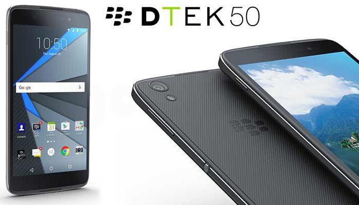 BlackBerry-DTEK5-30