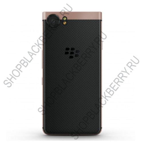blackberry-keyone-bronze-edition-4g-lte-2sim