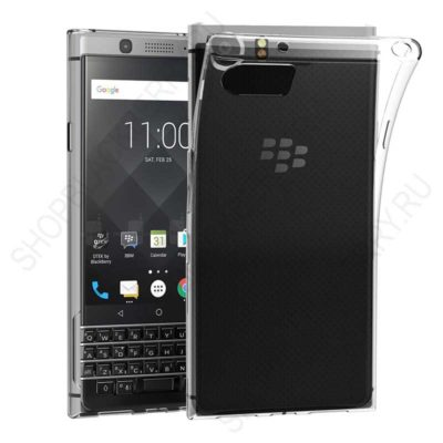 BlackBerry-keyone-Soft