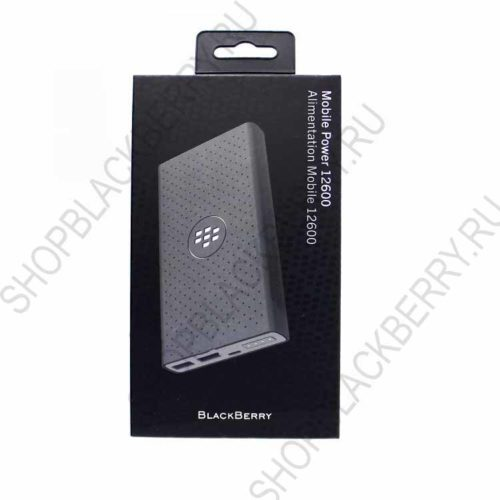 BlackBerry-mp-12600-battery-2