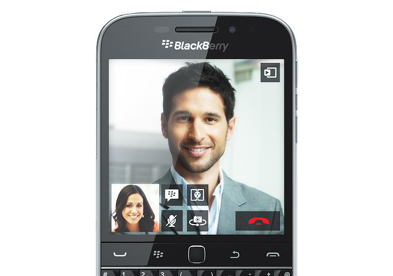 blackberry-classic-displej-bolshe