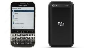 blackberry-classic-q20-black-obzor