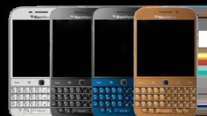 blackberry-classic-vse-cveta-korichnevyj-sinij-belyj-front