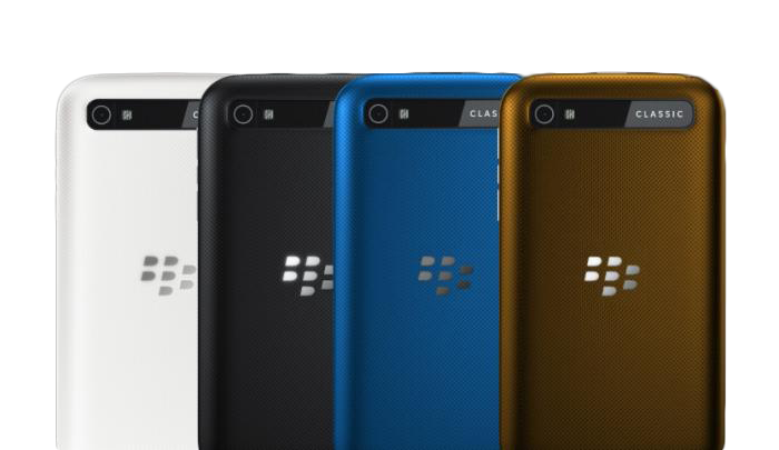 blackberry-classic-vse-cveta-korichnevyj-sinij-belyj