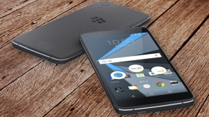 blackberry-dtek50-13