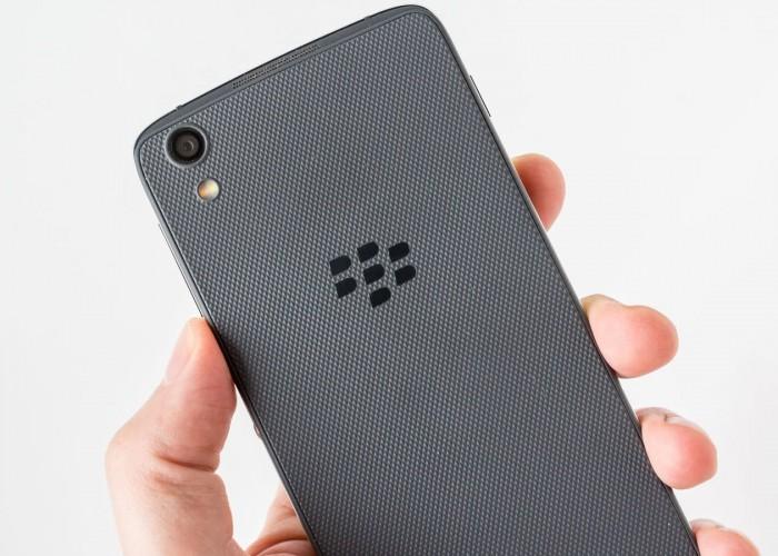 blackberry-dtek50-15