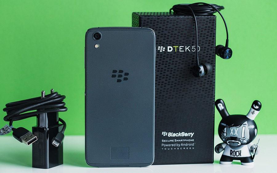 blackberry-dtek50-19