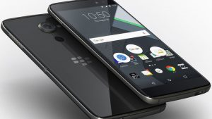 blackberry-dtek60-argon