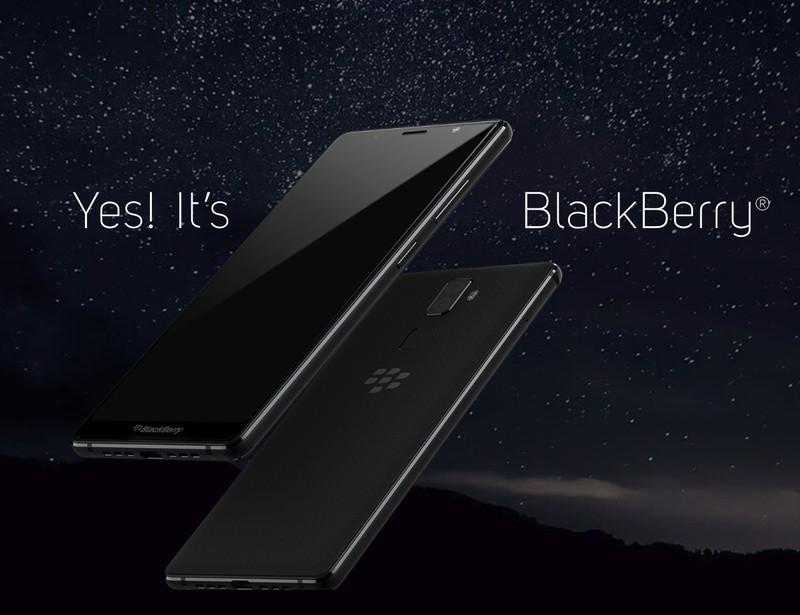 blackberry-evolve-start-prodaj