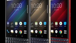 blackberry-key-2-le