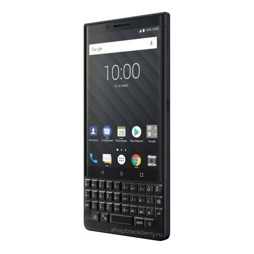 blackberry-key2-black-128gb-eac-1