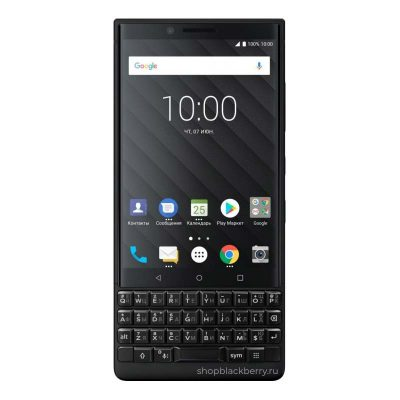 blackberry-key2-black-128gb-eac