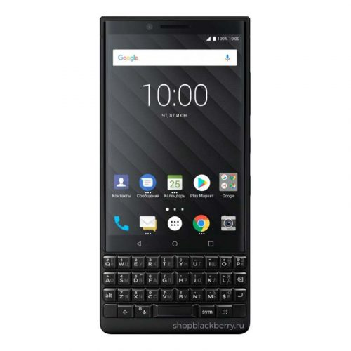 blackberry-key2-black-128gb-eac