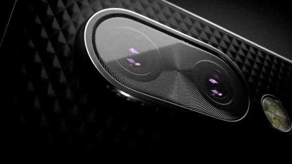 blackberry-key2-teaser-1-980x620