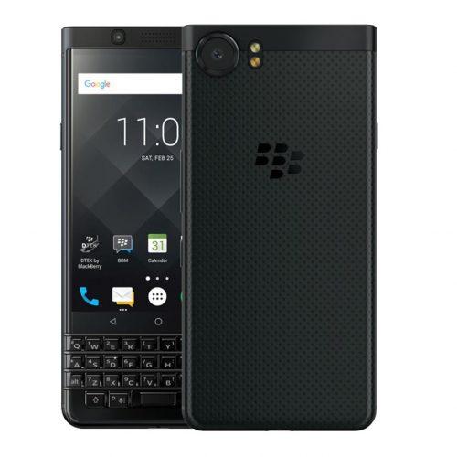 blackberry-keyone-limited-edition