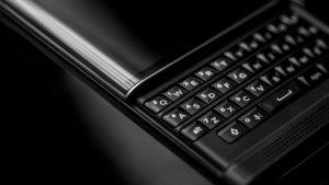 blackberry-priv-podpisyvaites