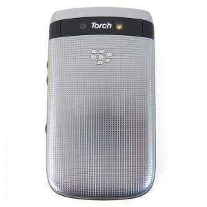BlackBerry Torch 9810 Grey