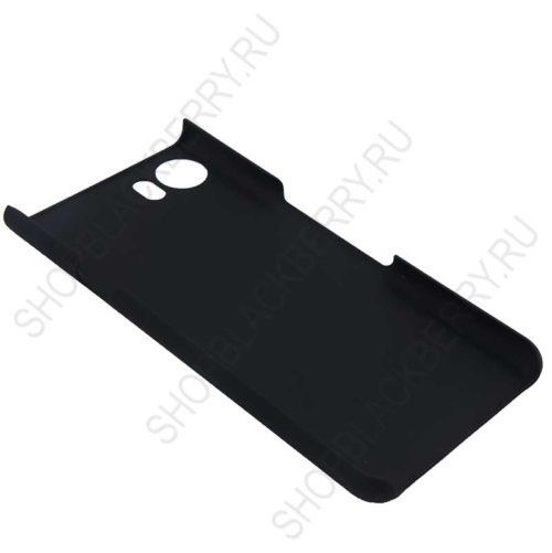 chekhol-blackberry-keyone-hard-case-black