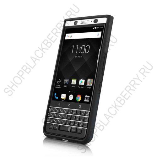 chekhol-blackberry-keyone-dual-layer-shell-case-dlb100