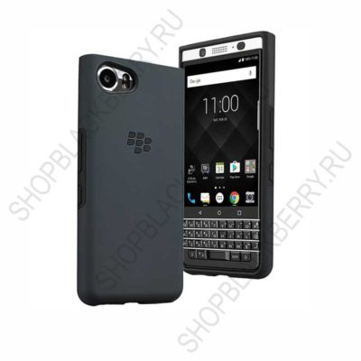 chekhol-blackberry-keyone-dual-layer-shell-case-dlb100
