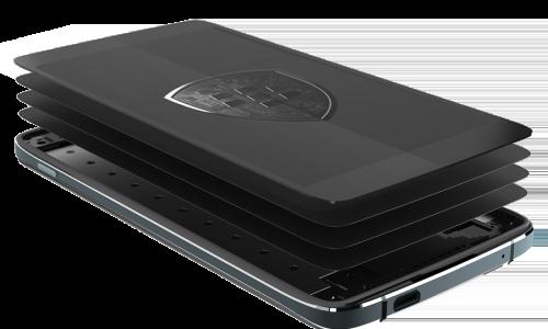 blackberry_dtek50-20