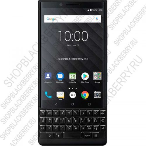 blackberry_key2_4g_lte-russian-keyboard-1-2-black-new