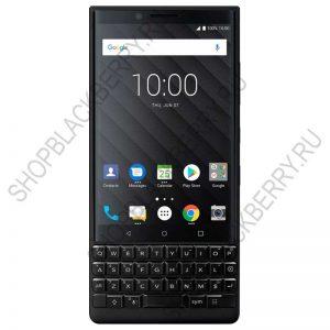 Черный 64гб 2 SIM