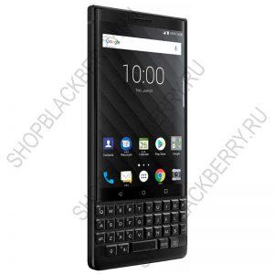blackberry_key2_black_4g_lte_64-128gb-1
