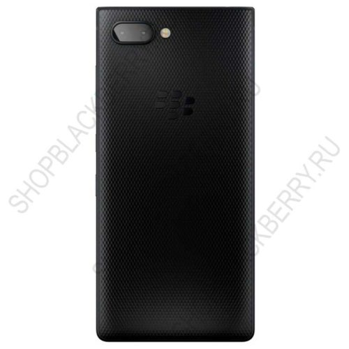 blackberry_key2_black_4g_lte_64-128gb-3