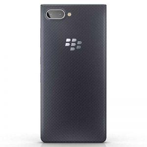 blackberry-key2-le-slite-blue-4g-64gb-2sim-4