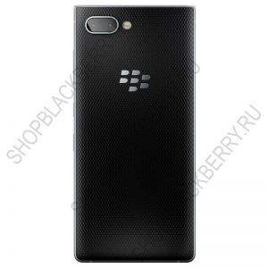 BlackBerry KEY2 Silver 4G LTE 64GB-4