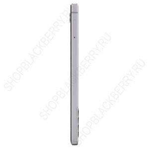 BlackBerry KEY2 Silver 4G LTE 64GB-5