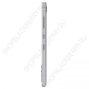 BlackBerry KEY2 Silver 4G LTE 64GB-6