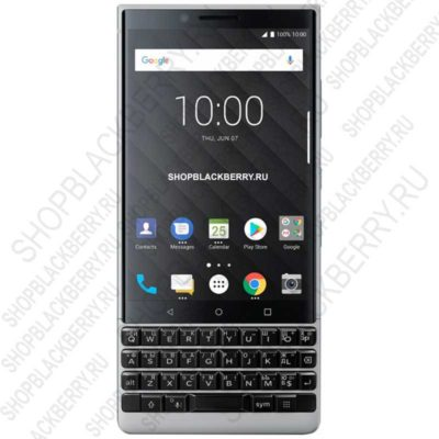 blackberry_key2_silver_4g_lte_64gb-ressian-keyboard-1-new