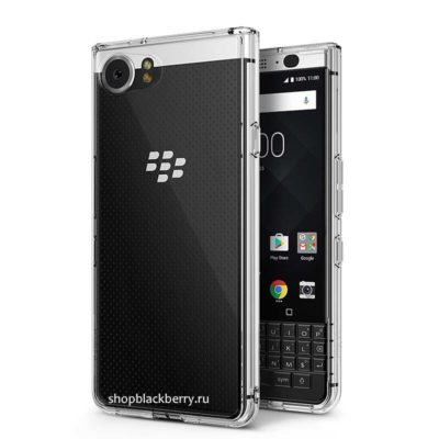 blackberry_keyone_silicone-hard-case-clear