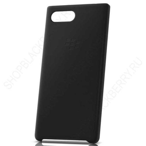 chehol-blackberry-key2_softshellcase_SHF100-3CALEU1