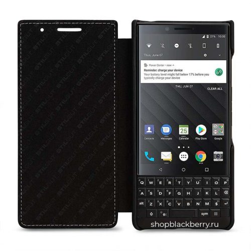 chehol-dlya-blackberry-key2-koja-stilgut-black-2