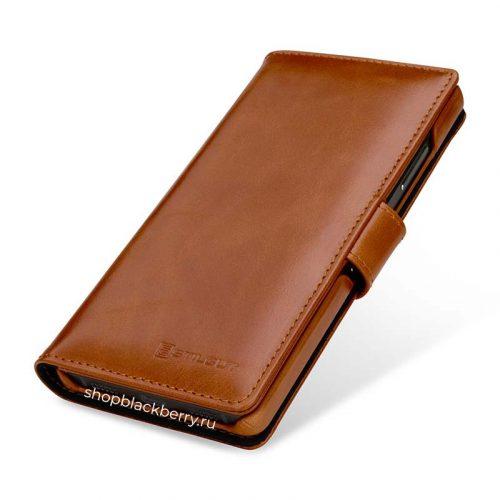 chehol-dlya-blackberry-key2-koja-stilgut-brown-3