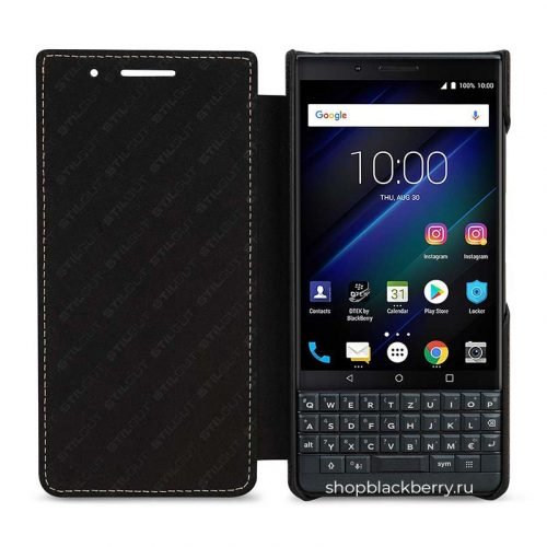 chehol-dlya-blackberry-key2-le-koja-stilgut-black-2