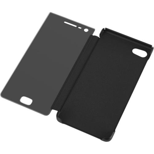 chekhol-blackberry-motion-privacy-flip-case-black-pfd100-3aaleu1